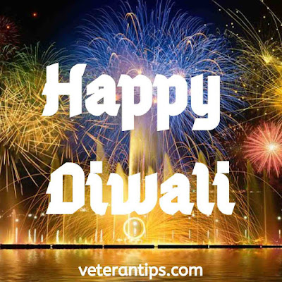 happy diwali images for twitter