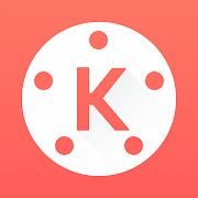 Kinemaster MOD Apk Latest Version 6.6.1
