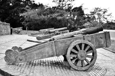 বাবরের-ভারত-আক্রমণের-তাৎপর্য