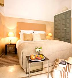 Room OCARINA