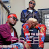 MUSIC: Teddyflourish – Free ft Avid The Lyrikal
