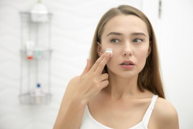 Cómo desmaquillarte según tu tipo de piel
