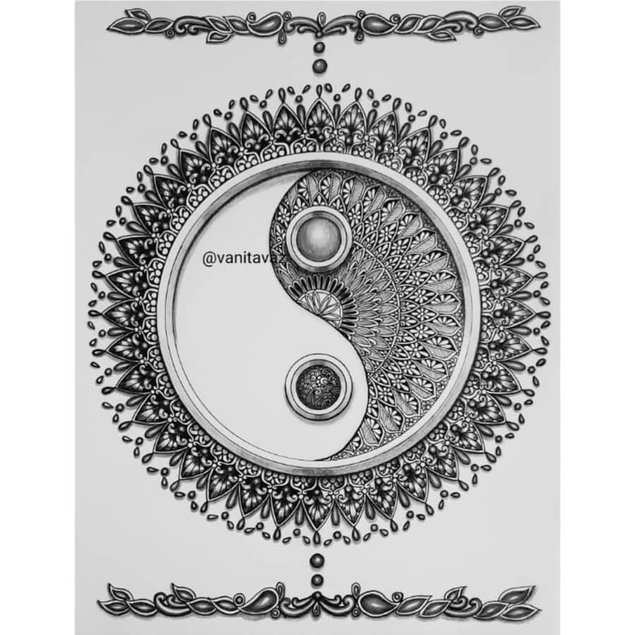 07-Yin-and-Yang-Vanita-Vaz-www-designstack-co