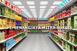 lokerpku, lowongan kerja pekanbaru update, info kerja pekanbaru