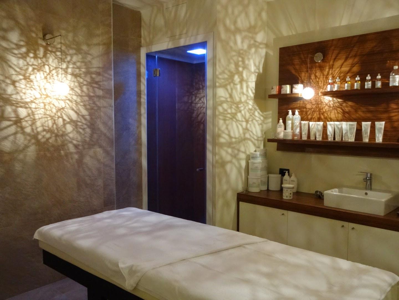 SPA a verona, SPA Darphin, the blue spa of verona, the gentleman of verona, hotel verona, hotel con spa e centro benessere a verona