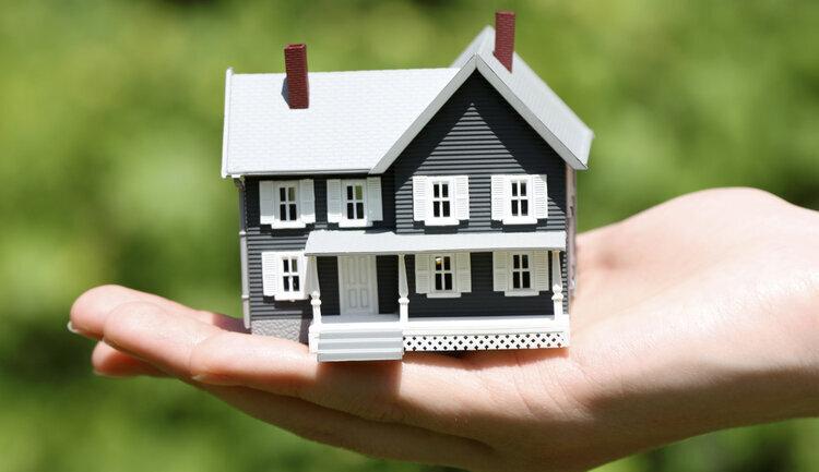 ¿Buenas perspectivas para el Real Estate 5 factores claves a tener en cuenta
