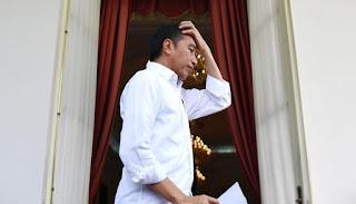 Analis: Jokowi Merasa Lebih Nyaman di Beringin daripada di Moncong Putih