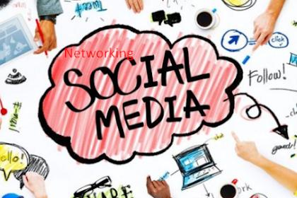 Pengertian Terbaru Sosial 2019 Terbarui KBBI