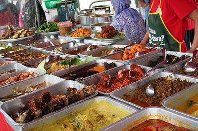 Produk Hot Ramadhan 2013