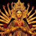शारदीय नवरात्र 2017: जानिए घट-स्थापना की पूजा और मुहूर्त का समय