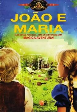 João e Maria Torrent Thumb