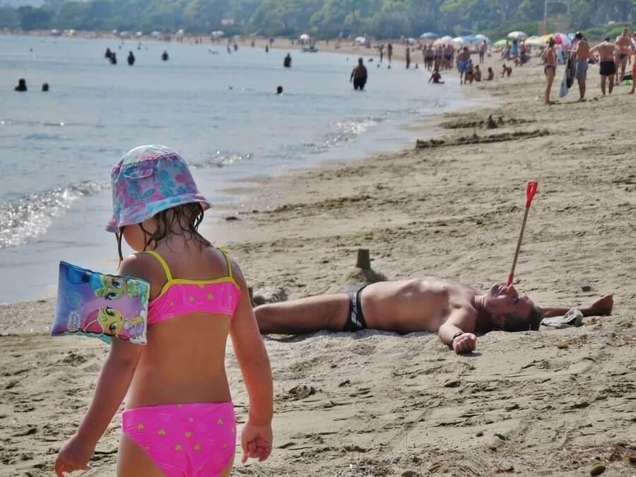 04-Victim-on-the-Beach-Anthimos-NtagkasNo-Photos-www-designstack-co