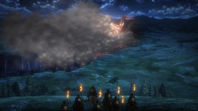 rod reiss attack on titan