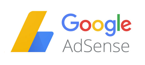 Someone else is using your Google Adsense code on their website without permission?