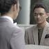 Video Eksperimentasi Sosial, Orang Awam Beraksi Seperti Kingsman Di eCurve