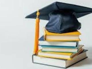 Mengenal Seluk Beluk Kredit Pendidikan Kuliah