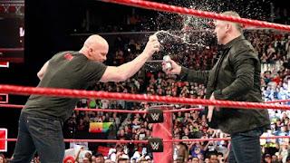 Top 5 Trash Talkers in WWE History