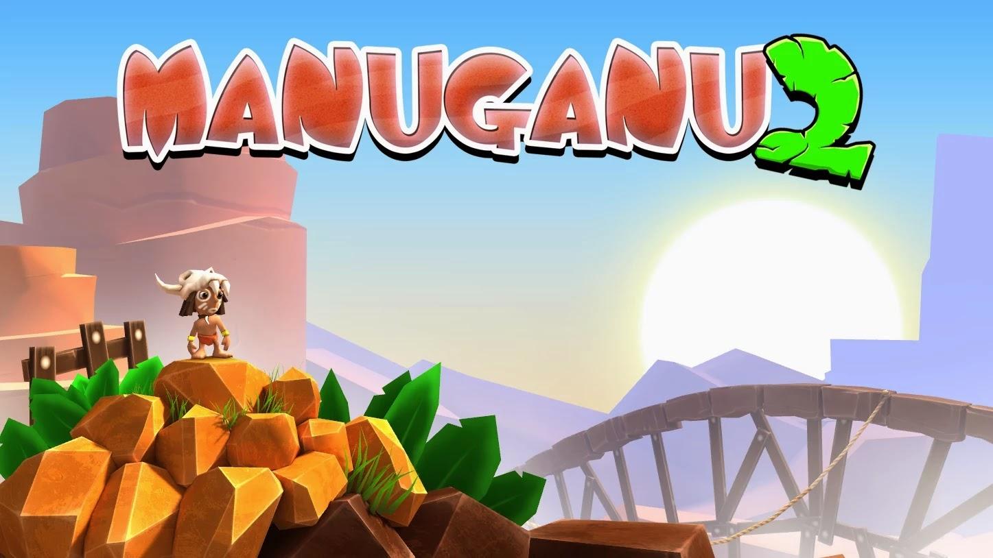 Manuganu 2 v1.0.1 [Ad-Free]