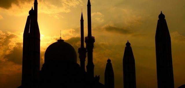 Religioso musulmano muore dopo che una delle donne gli ha tagliato i genitali, voleva sposare per la tersa volta