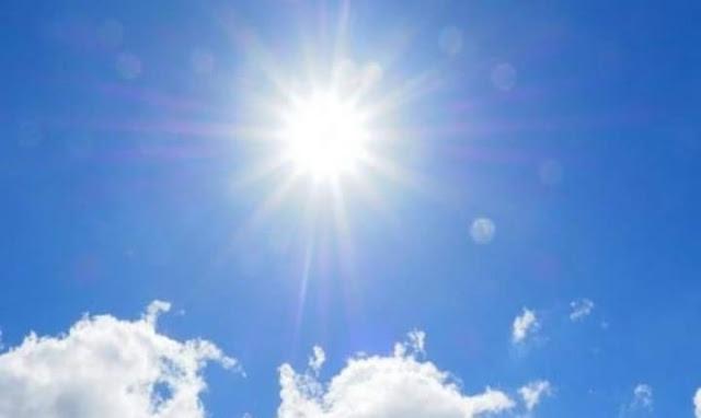 هذه توقعات أحوال الطقس بالمغرب ليوم الخميس 06 غشت 2020