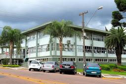 Prefeitura de Castro deve abrir concurso em 2020 - Veja os cargos