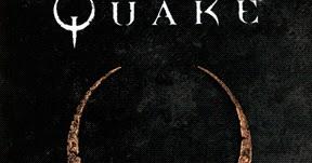 Quake 2 zip
