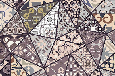 An In-depth Look at Cement Tiles