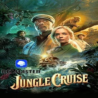 Jungle Cruise (2021) Hindi Dubbed Full Movie Watch Online Movies