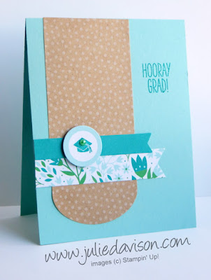March 2016 Paper Pumpkin: 4 Pocketful of Cheer Alternative Projects by Julie Davison www.juliedavison.com #paperpumpkin #stampinup
