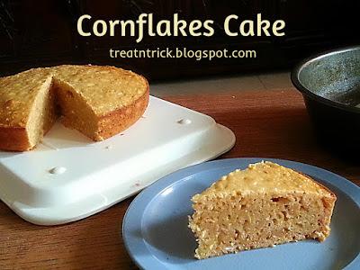 http://treatntrick.blogspot.com.es/2016/04/cornflakes-cake-recipe.html