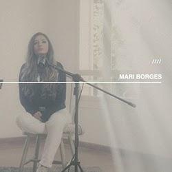 Yeshua (Cover) - Mari Borges