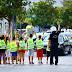 Ηγουμενίτσα: Τα παιδιά σε ρόλο Τροχονόμου
