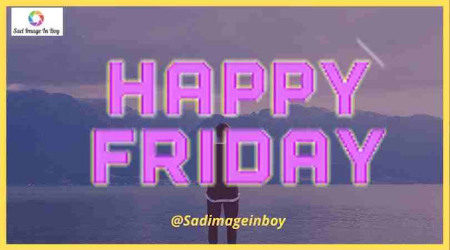 Happy Friday Images | happy friday quotes, its friday gif, friday images, happy friday funny, good morning it's friday