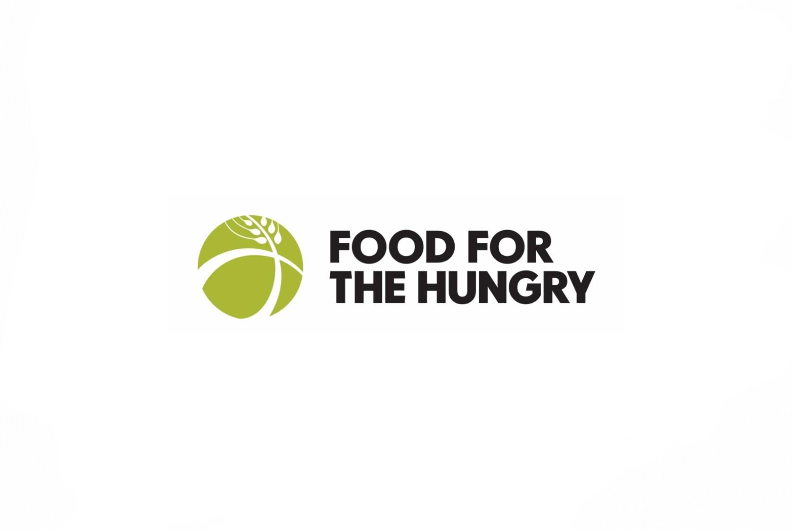 Sovagasmoz _ FOOD FOR THE HUNGRY Association_Emprego