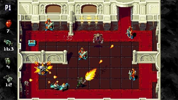 xeno-crisis-pc-screenshot-2