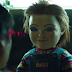 More Hollywood Hate: New Chucky Made to Look Like President Trump