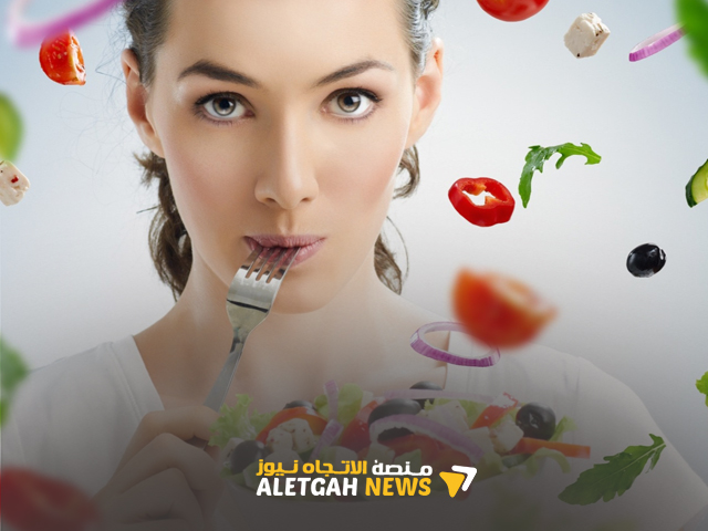 8 أطعمة يمكن ان تساعد في زيادة طول العمر