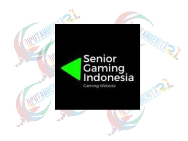 Loker Jakarta Di PT. Senior Gaming Indonesia Terbaru Mei 2021 SMA/SMK