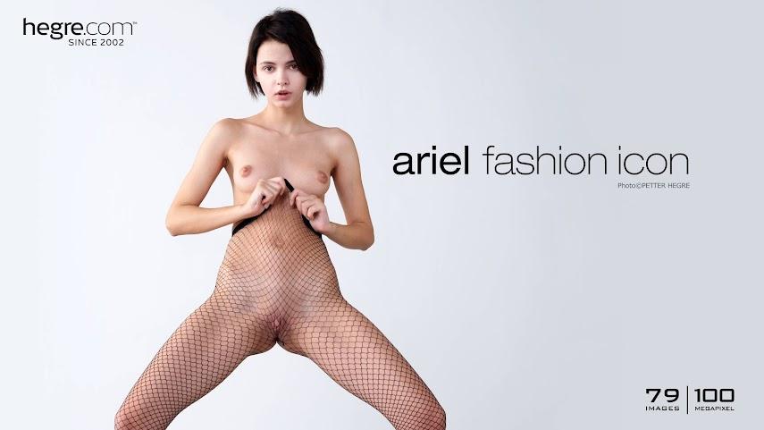 [Art] Ariel - Fashion Icon 1489832907_ariel-fashion-icon-board