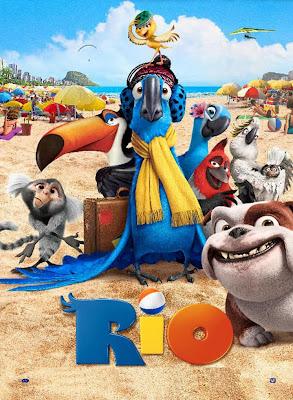 Rio Download Rio   TS Dublado Download Filmes Grátis