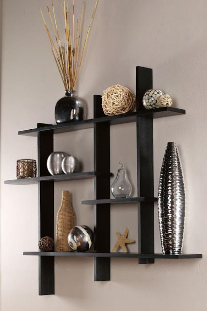 modern wall shelves 23