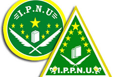 Sekilas tentang IPNU IPPNU
