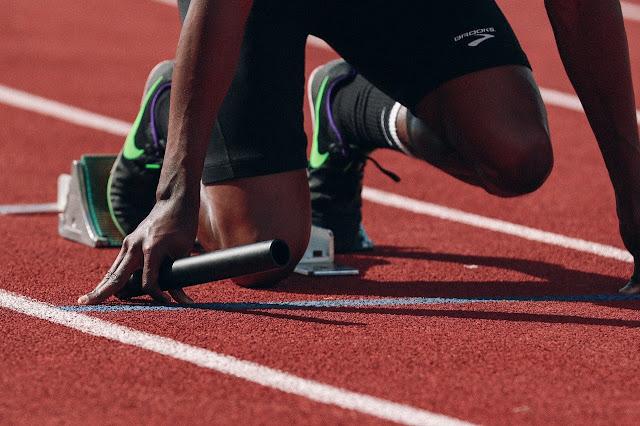 Governo do Estado anuncia 266 contemplados no programa 'Bolsa Esporte'