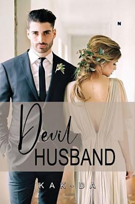 Devil Husband by Kak-Da Pdf