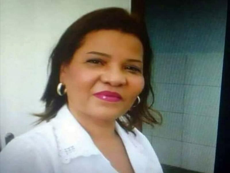 Prefeitura de Brumado irá homenagear a técnica de enfermagem Maria Silva Santos dando o seu nome à Sala de Fisioterapia do HMPMN; cerimônia acontecerá às 11h desta sexta-feira (13)
