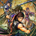 Samurai Warriors 5 (PC)