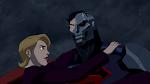 Reign.of.the.Supermen.2019.1080p.BDRip.LATiNO.ENG.x264.AC3.DTS.mkv_snapshot_00.32.21.png