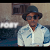 Download | Foby - Baba [Mp4 Video]