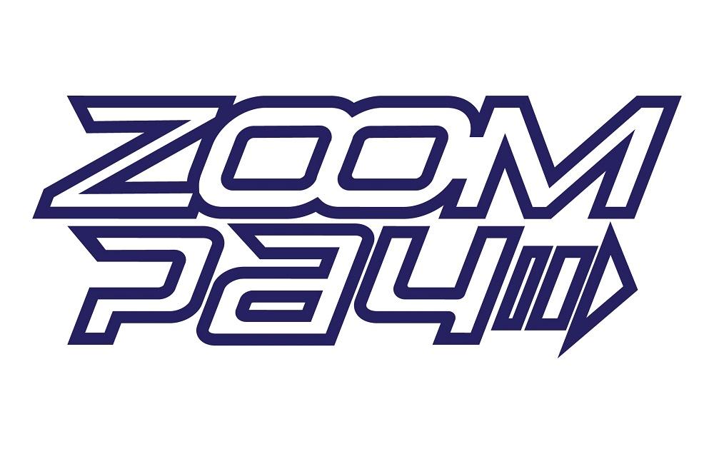 ZoomPay Logo