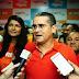 David Almeida já tem 118 pedidos de filiação de pré-candidatos a vereador de Manaus pelo Avante